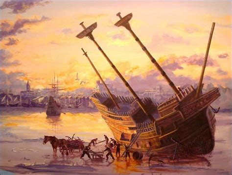 the mayflower daughters of the mayflower book 1 books end of the mayflower mayflowerhistory