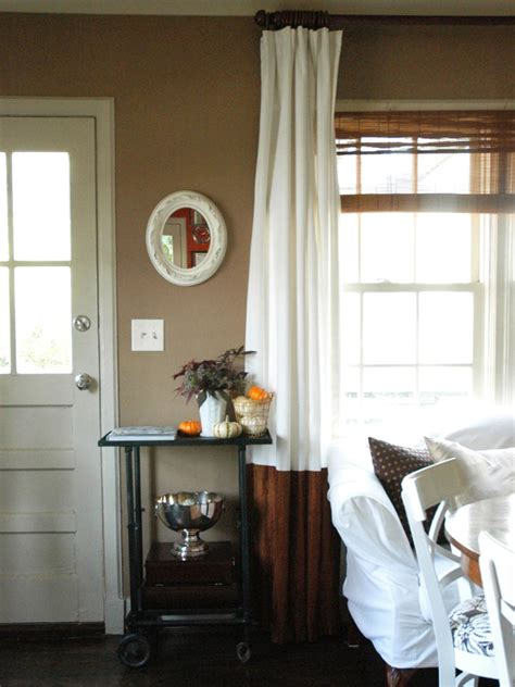 trending window treatments 7 window treatment trends and styles diy home decor and