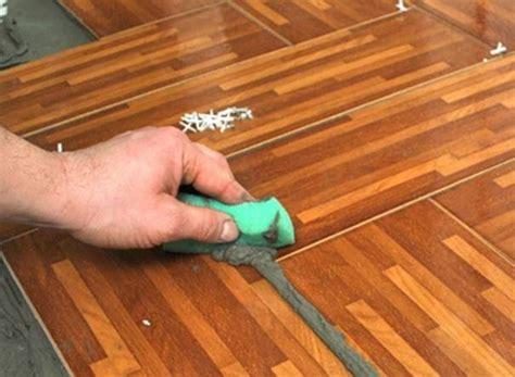lavori fai da te in casa lavori in casa bricolage come realizzare lavori in casa