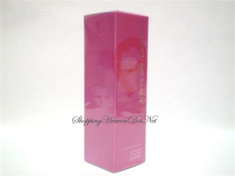 Parfum Original Aigner Feminine For new aigner parfum shopping heaven dot net