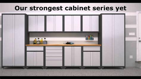Organiser Garage by Your Garage Organizer 2014 New Cabinet Line
