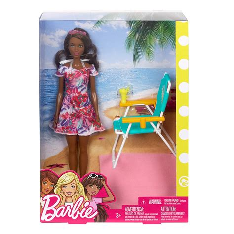 2016 Graduation Barbie Doll | 2016 graduation barbie doll label collection barbie doll