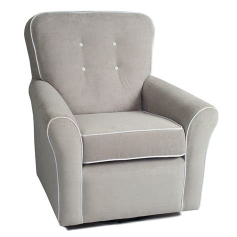 most comfortable gliders for nursery nursery glider chair image of bebe confort raine gliding