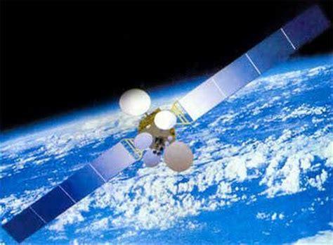 Imagenes Satelitales Significado | definici 243 n de sat 233 lite 187 concepto en definici 243 n abc