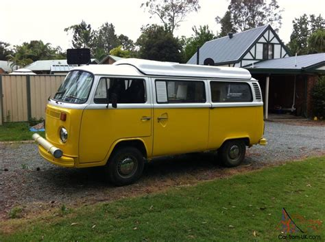 volkswagen cer van vw cer awnings for sale 28 images reimo palm beach sun