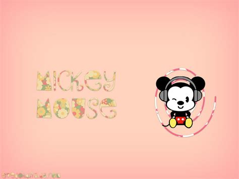 wallpaper bergerak mickey mouse top mickey mouse iphone wallpaper tumblr wallpapers