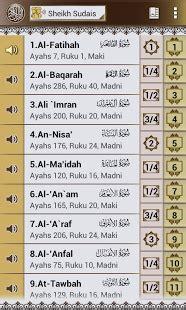download mp3 al quran dan terjemahan bahasa melayu quran translation in urdu quran surah list