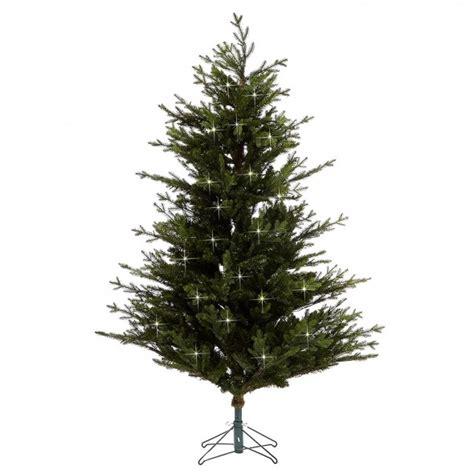 28 best debenhams christmas trees debenhams gold bell