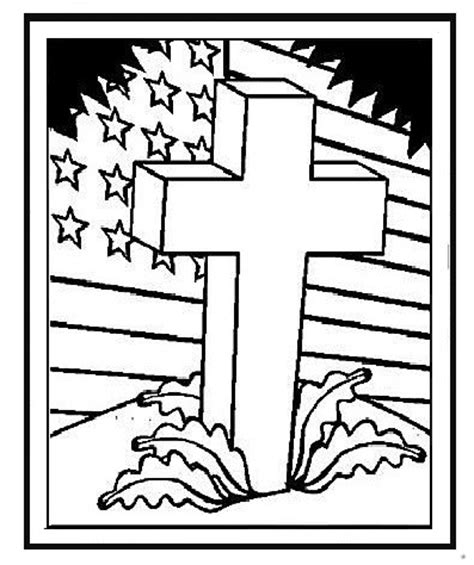 preschool coloring pages for memorial day memorial day coloring pages for preschool free printable