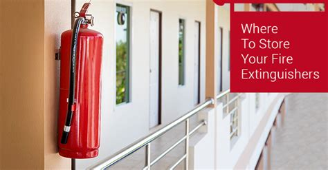 where should fire extinguishers be stored on a boat where should you store fire extinguishers jiffy self