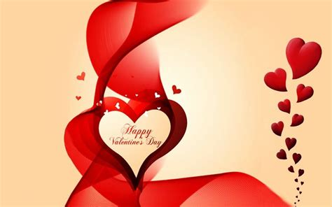 valentines day 2017 happy valentines day quotes for him husband
