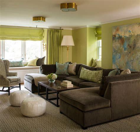 house  turquoise katie destefano design