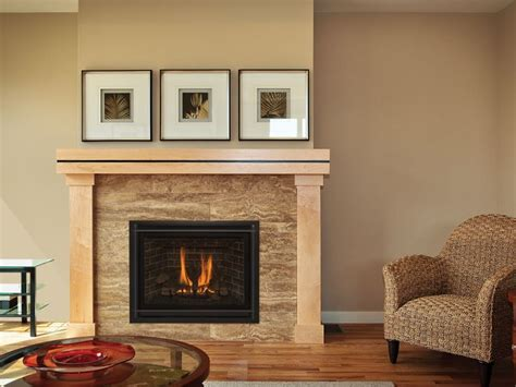 wholesale gas fireplace inserts 1000 ideas about direct vent gas fireplace on
