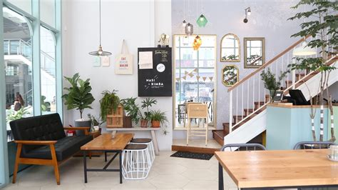 nice design cafe in kl kuala lumpur s best caf 233 s for instagram