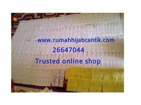 Termurah Khimar Dhea rumahhijabcantik pusat grosir jilbab termurah dan