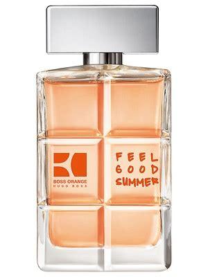 Parfum Hugo Orange Original orange for feel summer hugo cologne a fragrance for 2013
