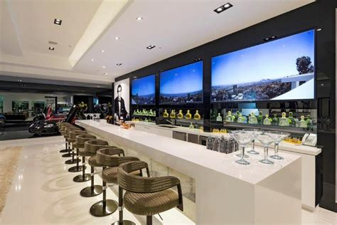 markus persson house markus persson mansion home in beverly hills with forbes