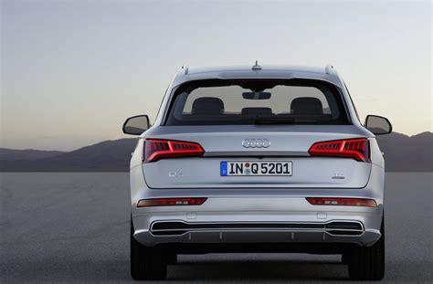 Audi Q5 Hybrid 2020 by Audi 2020 Audi Q5 S Line Rumors 2020 Audi Q5 Hybrid