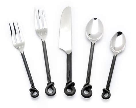 artistic flatware creative cutlery and unusual cutlery designs page 2