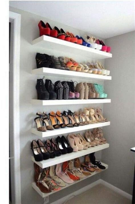 best 25 shoe wall ideas on pinterest beauty room shoe superb department store shoe racks 1 best 25 shoe