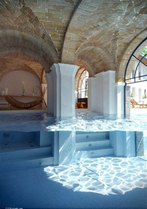 cool indoor pools indoor outdoor swimming pool cool great spaces