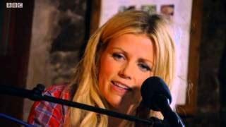tattoo fixers gloucester ellie harrison singing acoustically on secret britain 15 4 15