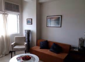 for rent 2br east aurora condo cebu city 63 sqm 30k month