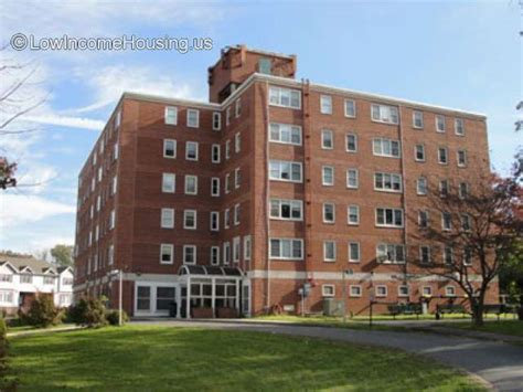 low income housing lakewood co ocean county nj low income housing apartments low income