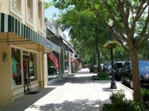 park avenue winter park top 30 things to do in winter park fl on tripadvisor