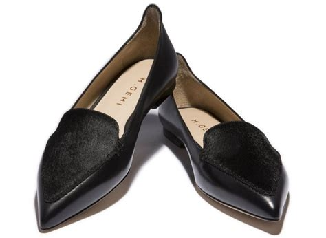 pointed loafers womens 1000 images about style shoe gasim on