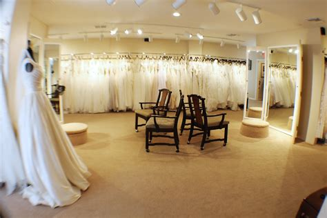 Bridal Boutique by Something Blue Bridal Boutique 187 Bradenton Sarasota Bridal