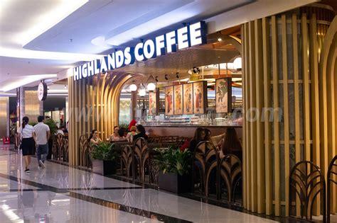 highlands coffee landmark 81 atc furniture rattan