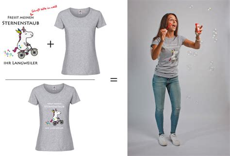 shirt selbst gestalten  shirt bedrucken  augsburg