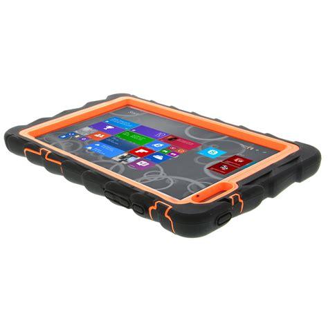 dell venue 8 pro rugged gumdrop cases hideaway stand dell venue 8 pro 5830 rugged tablet 5830