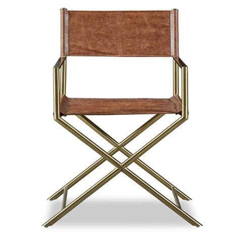 Sydney Dining Chairs Sydney Dining Chair Brass Harbour Outdoor