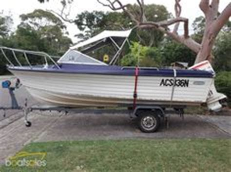 seattle craigslist org boats 1962 g3 for sale in wa http seattle craigslist org see