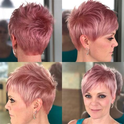 pixie cut with razor comb pixie cut with razor comb 35 new pixie cut styles short
