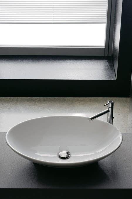 cabina doccia dwg miscelatori piscine idromassaggio dwg gratis