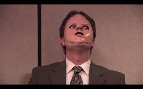 The Office Cpr Episode wants this photo of his dodgy removed from the