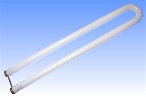 u shaped fluorescent l osram l65w 25u 65w u shaped fluorescent