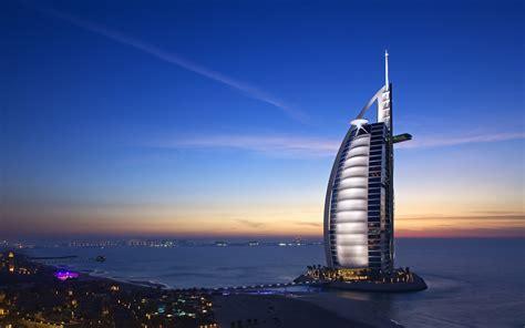 wallpaper burj al arab hotel dubai uae travel booking