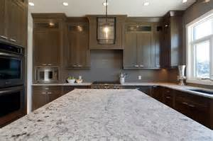 Gray Stained Kitchen Cabinets Stained Grey Cabinets Lovely Kitchen City Living