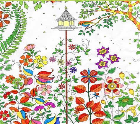 bulk coloring books for sale wholesale 50pcs secret garden drawing color book an inky