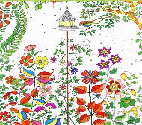 wholesale coloring books for sale wholesale 50pcs secret garden drawing color book an inky