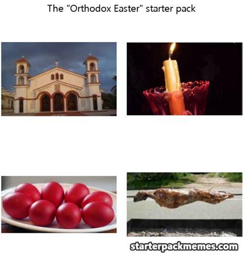 Greek Easter Memes - greek easter memes 28 images orthodox memes on