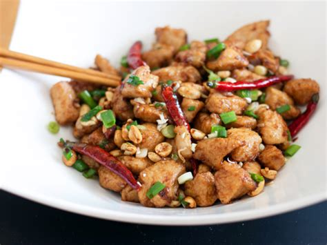 top secret recipes p f chang s kung pao chicken