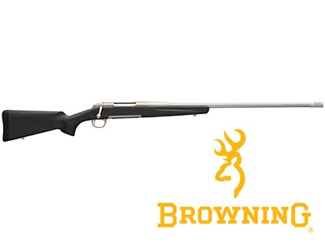 Sweepstakes Postmarked - browning x bolt long range hunter 300 win mag pro membership sweepstakes