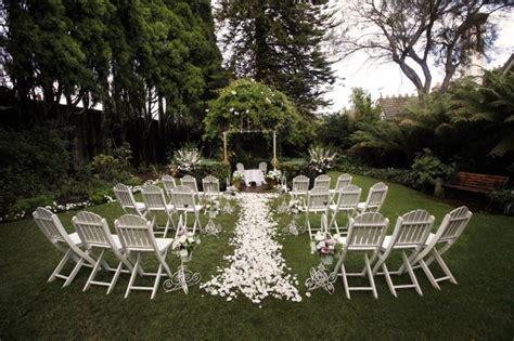 wedding venues prices melbourne top 20 rustic wedding venues in melbourne