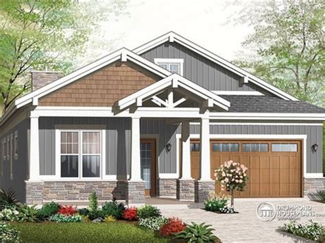 Traditional Craftsman House Plans by Historic Craftsman Style Homes Home Style Craftsman House