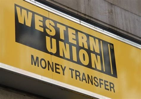 weston union bank western union commercial bank of dubai to introduce